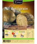 Assortiment de graines (1 kg)