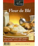 Boîte de conservation 5 kg de farine
