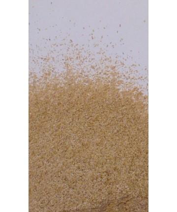 Grami'Bio : Son fin de blé Bio (3 kg)