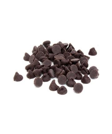 Pépites de chocolat (150g)