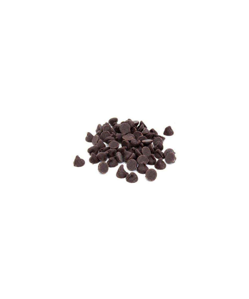 Pépites de chocolat (500g)