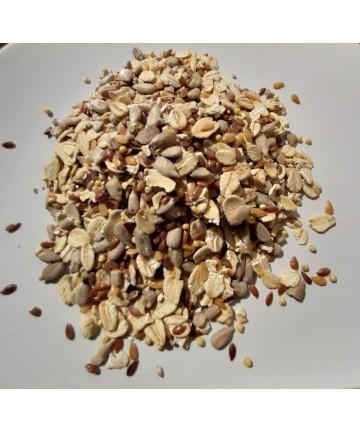 Mélange de graines 1 kg