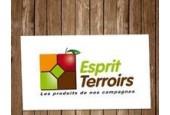 """Cueillette de Muizon - Magasin """"Esprit Terroirs"""""""