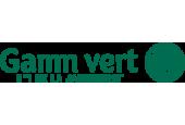 Gamm Vert St Dizier